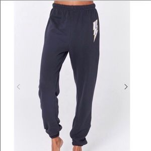Spiritual Gangster Sweats